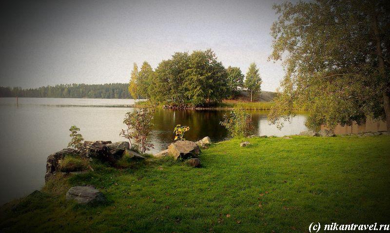 IMG_1353(2)