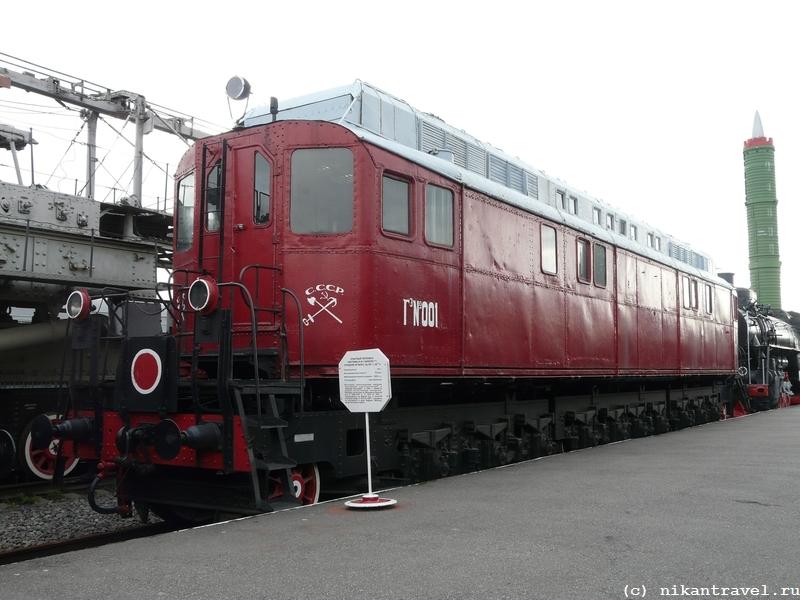 P1050686