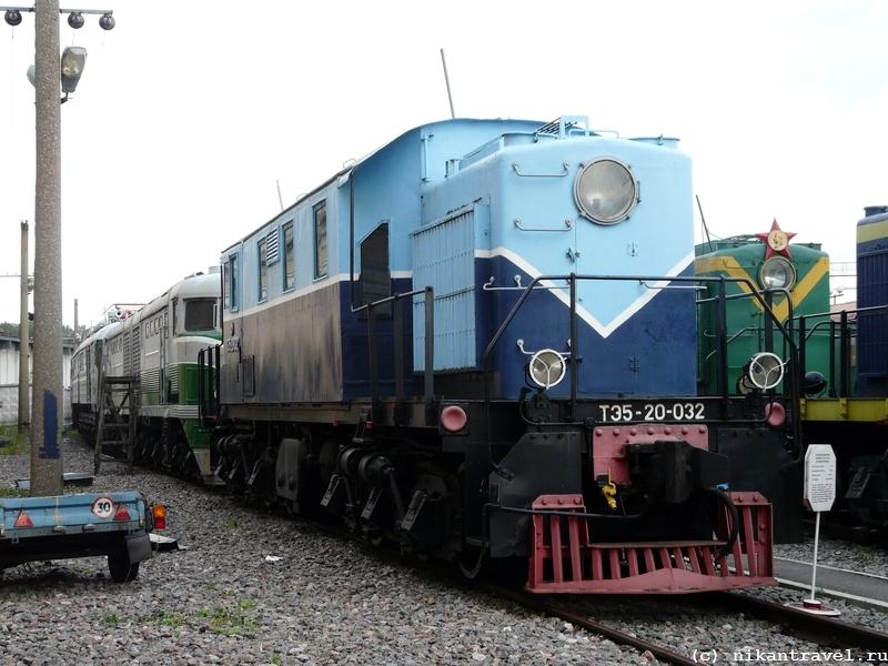 P1050700