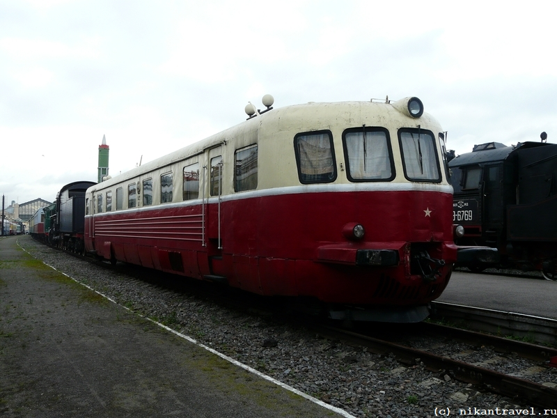P1050709