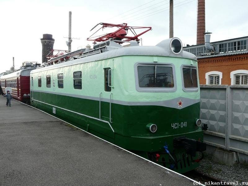P1050725