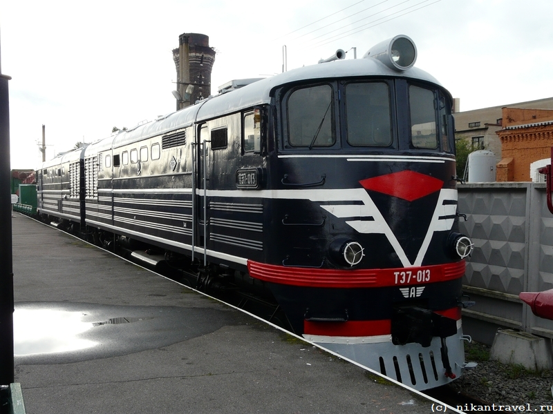 P1050726