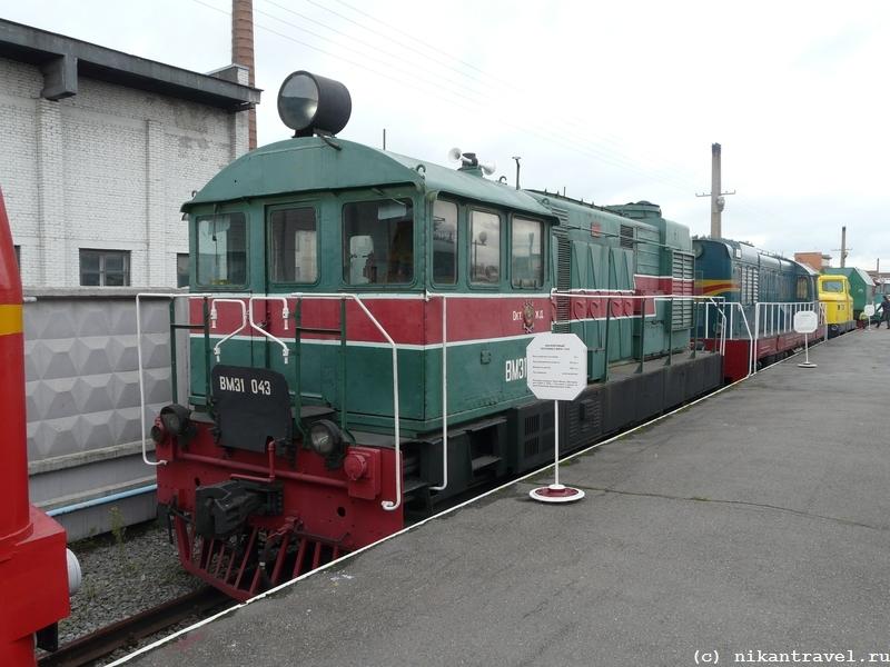 P1050729