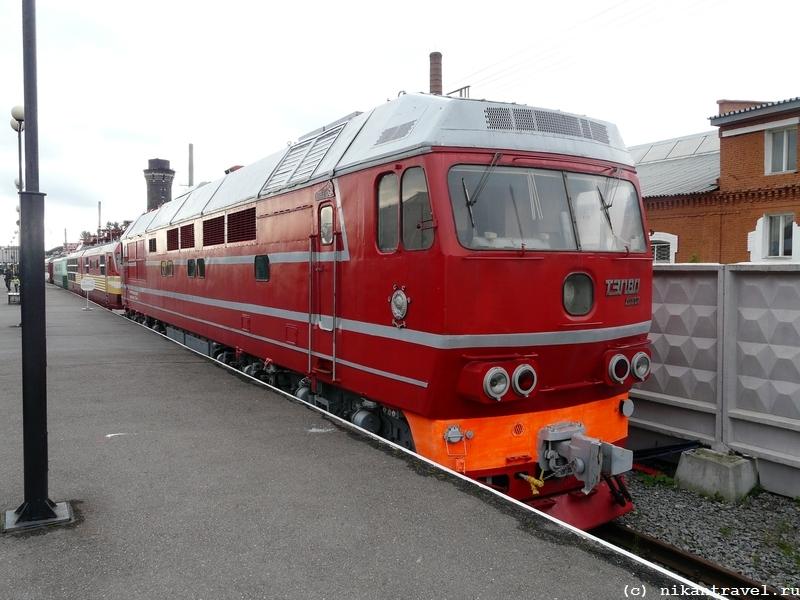 P1050737