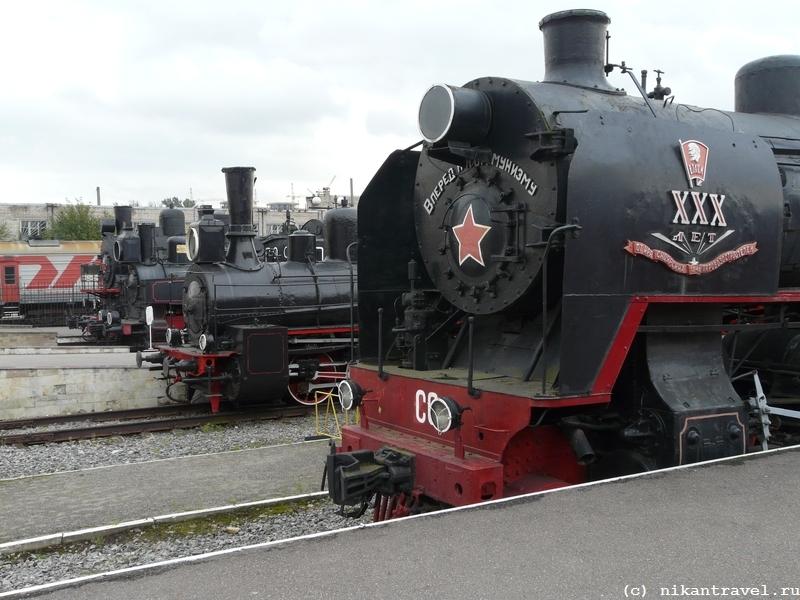 P1050738