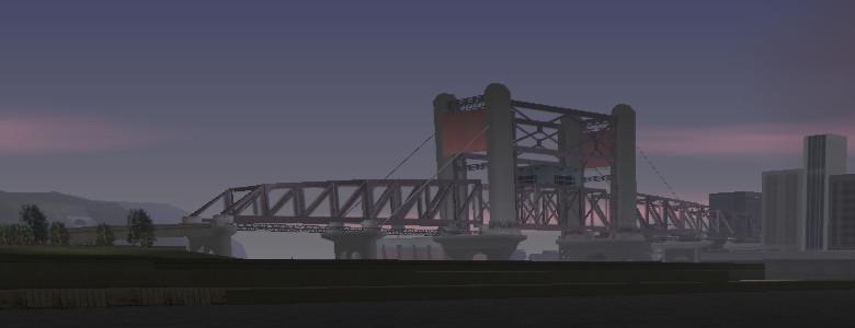 grand_theft_auto_iii___staunton_island_lift_bridge_by_pr0v1dence-d502s92