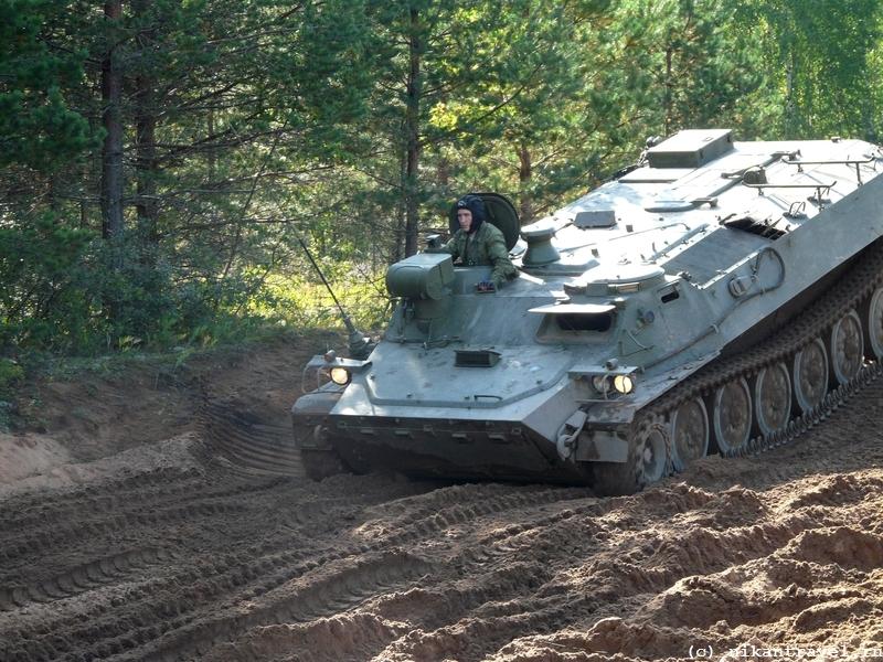 P1240648