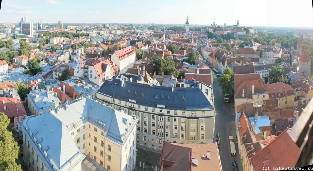 Panorama 05