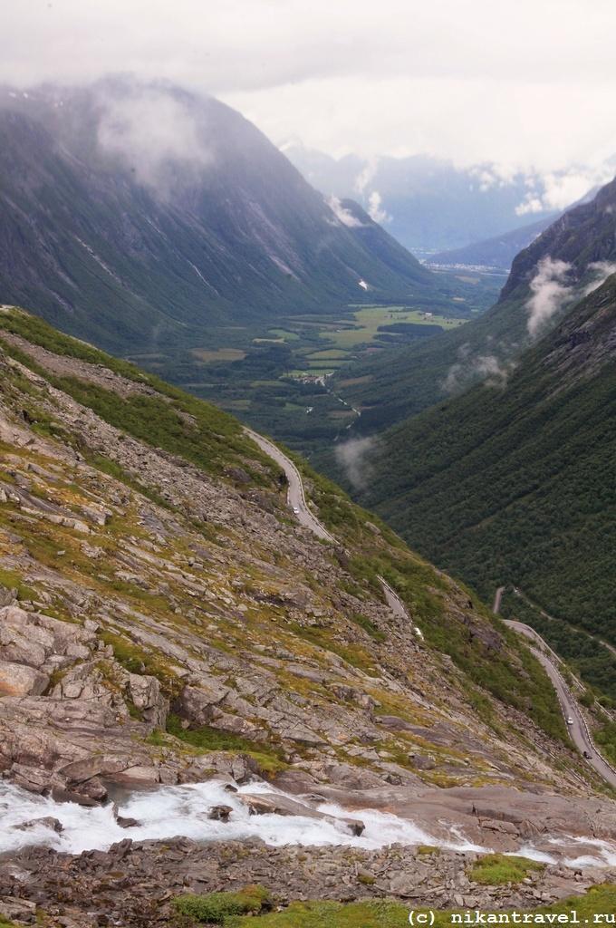 Panorama 36